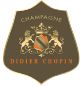 Champagne Chopin Didier